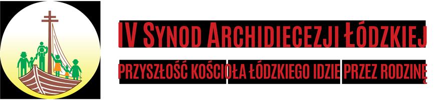 IV Synod Archidiecezji Łódzkiej